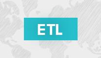 久其金建ETL数据抽取与整合技术白皮书