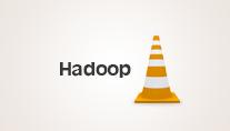 基于Hadoop大数据平台的交通行业动态监测解决方案