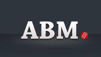 电信企业ABM全成本分析解决方案